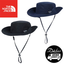 THE NORTH FACE DRYVENT LOGO HAT MU2061 追跡付