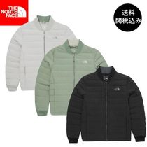 THE NORTH FACE M'S DAY COMFORT DOWN BOMBER ジャケット