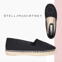 Stella McCartney ☆ Selen エスパドリーユ