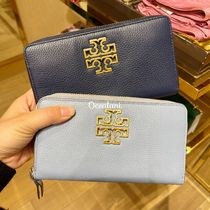 [TORY BURCH] SALE!! 長財布♪ BRITTEN WALLET