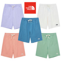 ★THE NORTH FACE★送料込★人気 TNF ESSENTIAL SHORTS NS6KM02
