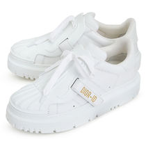 【DIOR】ID SNEAKERS
