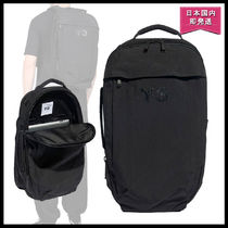 『Y-3』★CLASSIC BACKPACK