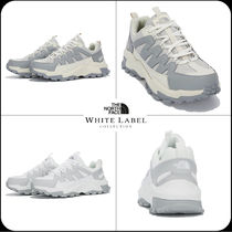 [ THE NORTH FACE ]★韓国大人気★VENTURE NEO