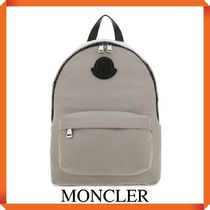 MONCLER PIERRICK BACKPACK