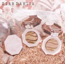 DEAR DAHLIA♡BLOOMING EDITIONラディアンスブロンザー