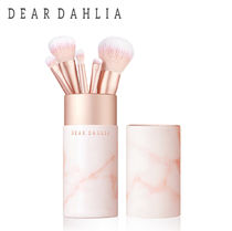 DEAR DAHLIA♡BLOOMING EDITIONブラシコレクション