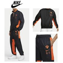 【注目コラボ】NIKE×NBA New York Knicks Courtside ☆