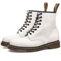 DR. MARTENS 1460 PASCAL SMOOTH LEATHERブーツ