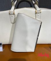 Valextra直営店OUTLET  ショルダーバッグ 1点限定 特別価格