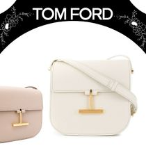 【TOM FORD】CROSS BODY BAG