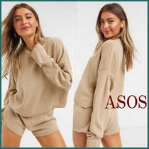 ◆ASOS◆ In The Style x Lorna Luxe lola / コラボセットアップ