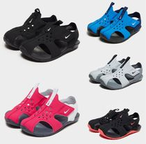 Nike ☆Sunray Protect 2 infant (ベビー)☆10~16cm☆