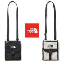 ★THE NORTH FACE★送料込★正規品 CULTURE SLIM POUCH NN2PM04