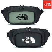 ★THE NORTH FACE★送料込み★正規品★EXPLORE HIP PACK NN2PM36