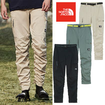★THE NORTH FACE★送料込 人気 M'S BUXTON CARGO PANTS NP6NM04