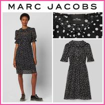 新作!! 2021SS ★MARC JACOBS★ THE KAT DRESS