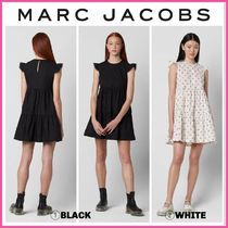 新作!! 2021SS ★MARC JACOBS★ THE TENT DRESS