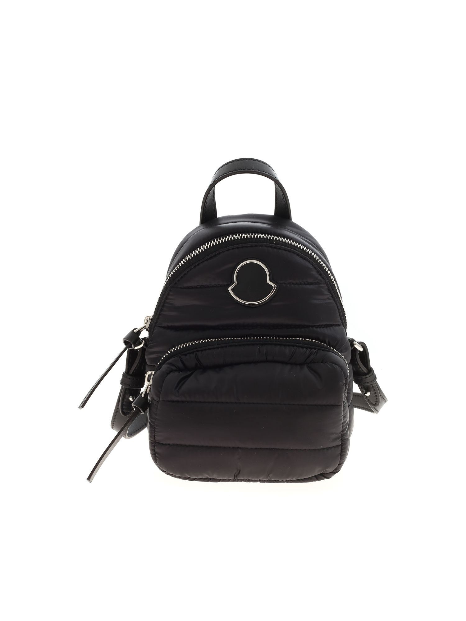 KILIA SMALL QUILTED BACKPACK スモールバックパック (MONCLER/バックパック・リュック) 5L6001002SA4999  5L6001002STN201