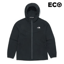 THE NORTH FACE M'S TNF LIGHT JKT NJ3LM10A ★送料込/追跡付
