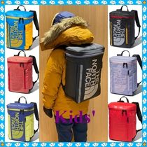 ■THE NORTH FACE■ BCヒューズボックス2 *Kids'*