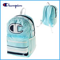 2021SS新作♪ ★CHAMPION★ UltraFuse Colorblock Backpack