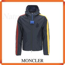 1 Moncler Jw Anderson Hooded Jacket Ballintoy