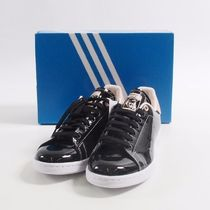 adidas::STAN SMITH SHOES:250mm[RESALE]