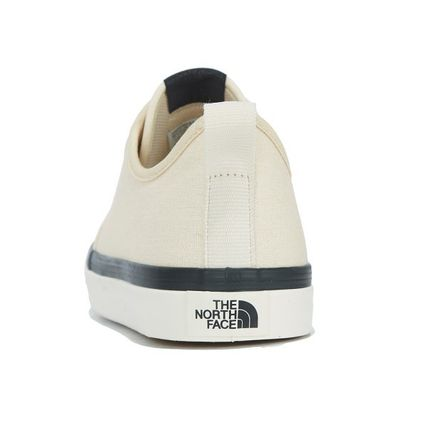 THE NORTH FACE スニーカー ★THE NORTH FACE★送料込★正規品★スニーカー CC LACE NS93M04(5)