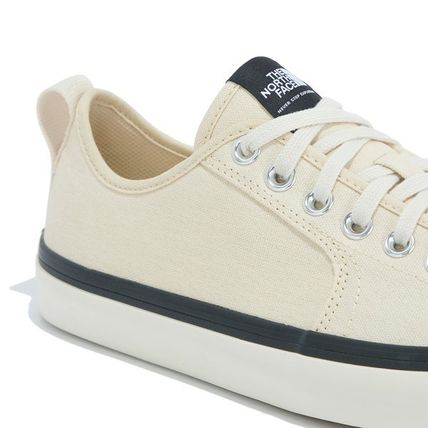 THE NORTH FACE スニーカー ★THE NORTH FACE★送料込★正規品★スニーカー CC LACE NS93M04(7)