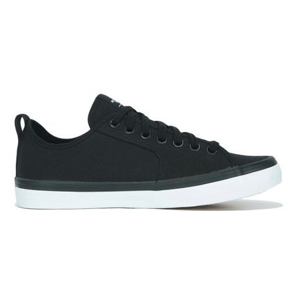 THE NORTH FACE スニーカー ★THE NORTH FACE★送料込★正規品★スニーカー CC LACE NS93M04(12)