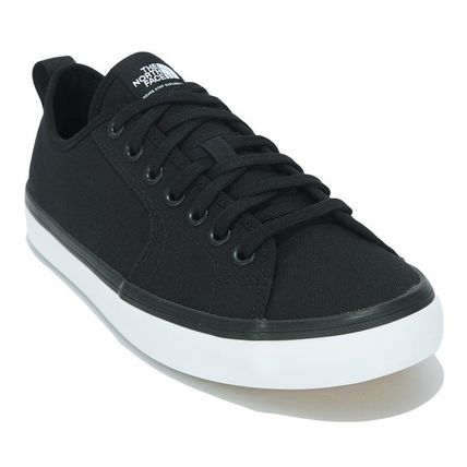 THE NORTH FACE スニーカー ★THE NORTH FACE★送料込★正規品★スニーカー CC LACE NS93M04(14)