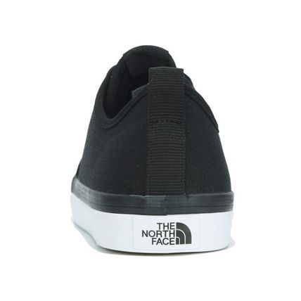 THE NORTH FACE スニーカー ★THE NORTH FACE★送料込★正規品★スニーカー CC LACE NS93M04(15)