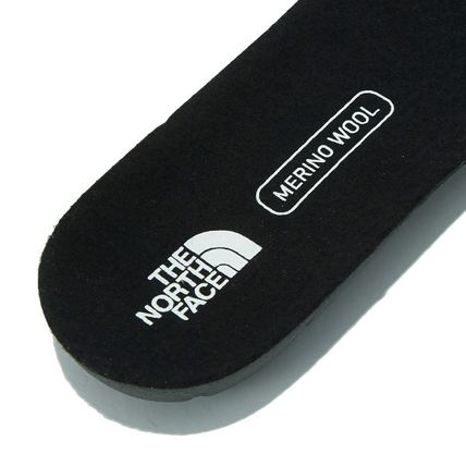 THE NORTH FACE スニーカー ★THE NORTH FACE★送料込★正規品★スニーカー CC LACE NS93M04(17)