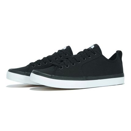 THE NORTH FACE スニーカー ★THE NORTH FACE★送料込★正規品★スニーカー CC LACE NS93M04(19)