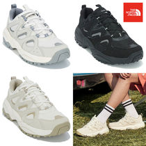 ★THE NORTH FACE★送料込み★正規品★人気 HEXA TRIPLE NS95M03