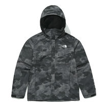 THE NORTH FACE M'S RESOLVE 2 JACKET NI2HL50B ★送料込/追跡付