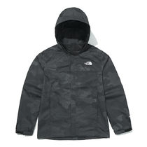 THE NORTH FACE M'S RESOLVE 2 JACKET NI2HL50C ★送料込/追跡付