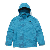 THE NORTH FACE M'S RESOLVE 2 JACKET NI2HL50D ★送料込/追跡付