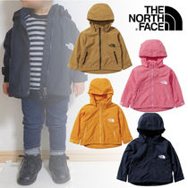 ◆THE NORTH FACE◆コンパクトジャケット★ベビー