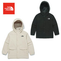 ★THE NORTH FACE★送料込み★K'S GO OUT SAFARI JACKET NJ3BM13