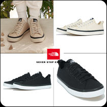 [THE NORTH FACE]★韓国大人気★CC LACE