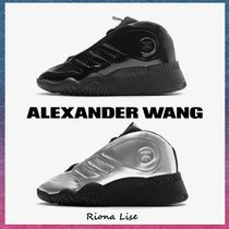 国内発・関送込★adidas Alexander Wang Futureshell スニーカー