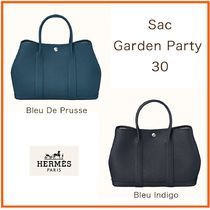 HERMES☆ガーデンパーティ30 Garden Party