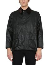 【BARBOUR】SS21「BEDALE」ジャケット