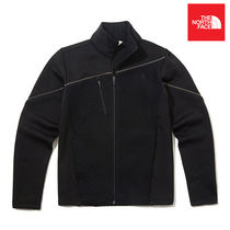 【THE NORTH FACE】M'S ALCAN ZIP UP