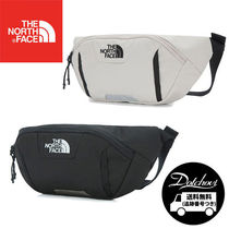 THE NORTH FACE SPORTS HIPSACK MU2105 追跡付