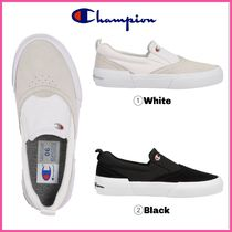 2021SS最新作!! 人気♪  ★CHAMPION★ Prowler Shoes