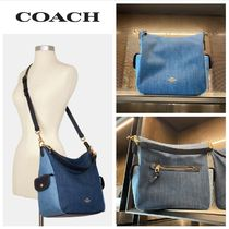 【COACH】●C2830●ショルダーバック●Pennie Shoulder Bag