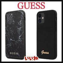 GUESS★iPhoneケース